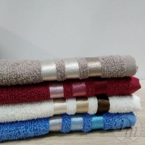 Полотенце махровое для рук Турция