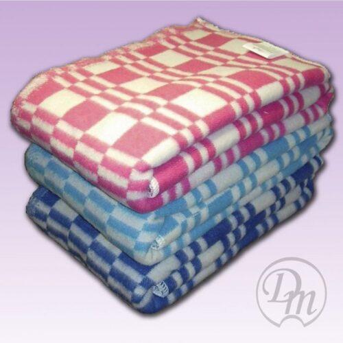 одеяло байковое купить