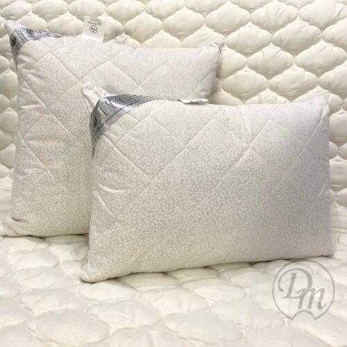 Подушка льняная купить в минске